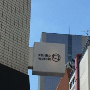 Studio Worcle池袋